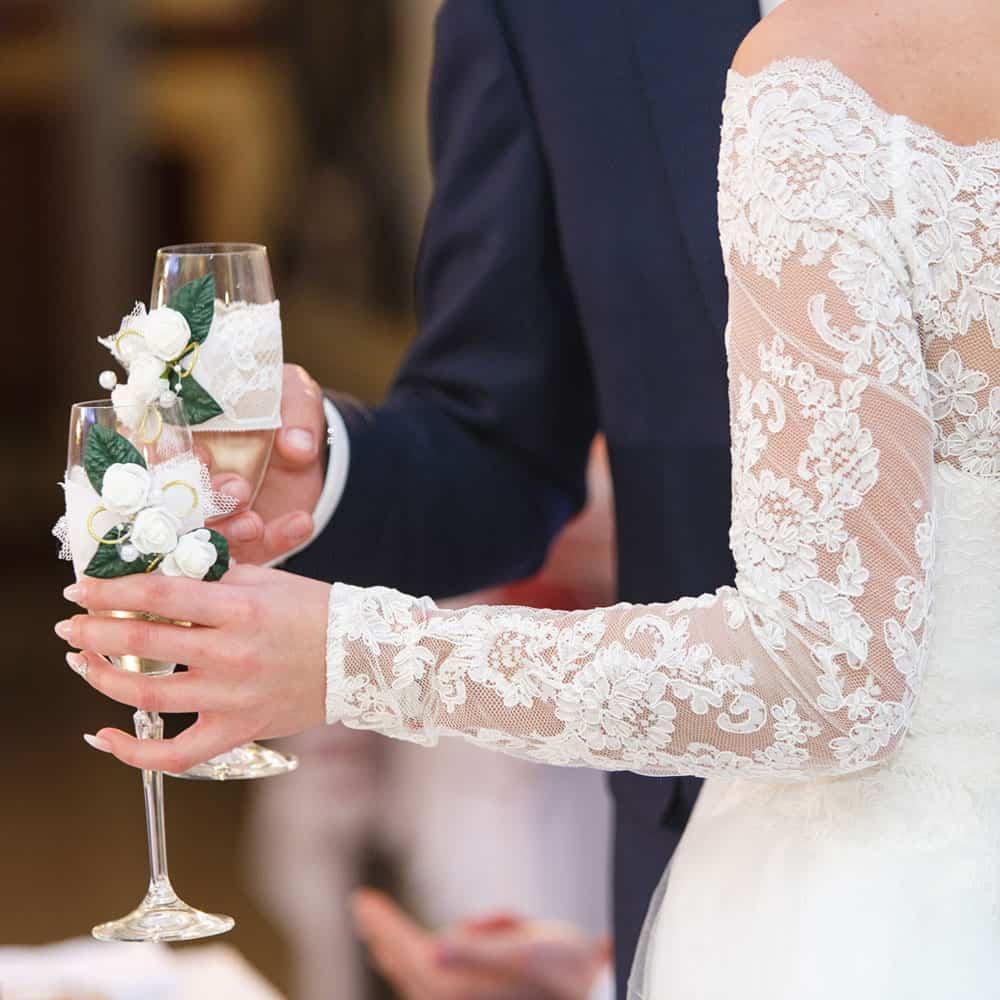 wedding-room-rentals